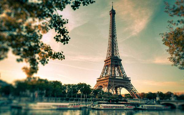 wallpaper-paris-03